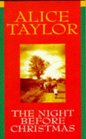9780863221903: The Night Before Christmas