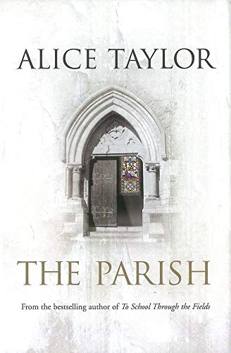 9780863223747: The Parish