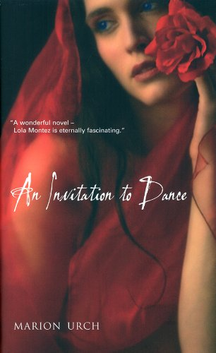 9780863223839: An Invitation to Dance