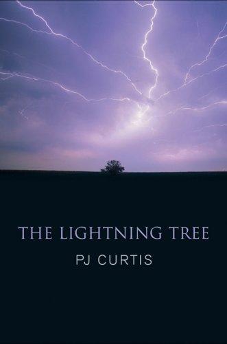 9780863223877: The Lightning Tree
