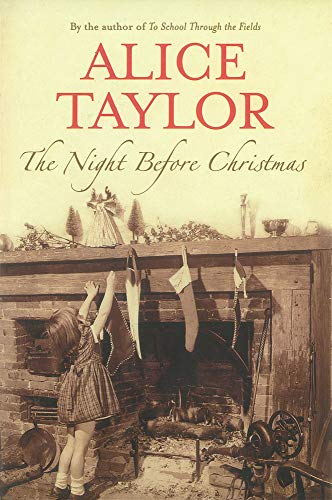 9780863223921: The Night Before Christmas