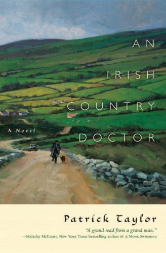 9780863223938: An Irish Country Doctor