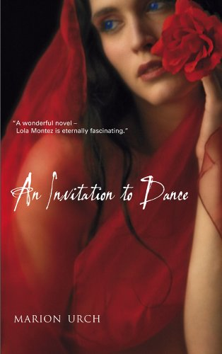 9780863223952: An Invitation to Dance