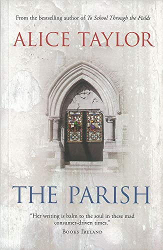 9780863223976: The Parish