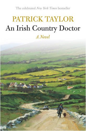 9780863224003: An Irish Country Doctor: A Novel
