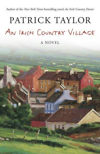 9780863224232: Irish Country Village