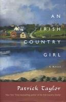 9780863224355: Irish Country Girl. Patrick Taylor