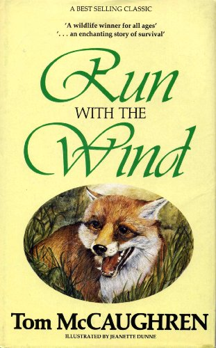 9780863270109: Run with the Wind