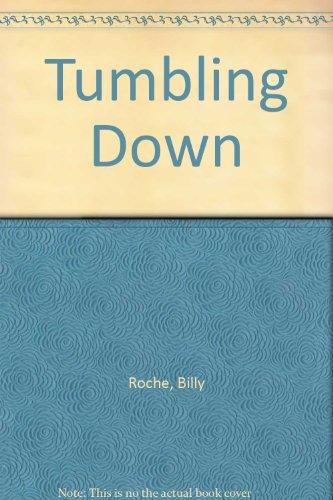 9780863270529: Tumbling Down