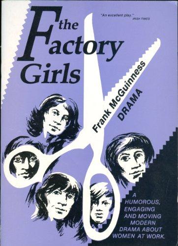 9780863272080: Factory Girls