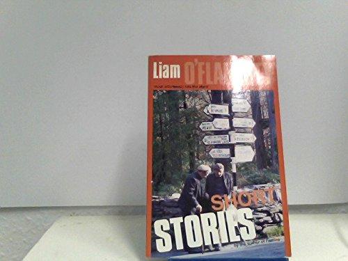 The Pedlar's Revenge: Short Stories: O'Flaherty, Liam