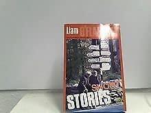 Short Stories: OFlaherty, Liam