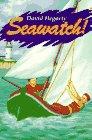 9780863273971: Seawatch!