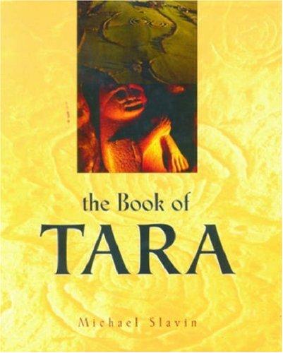 9780863274725: The Book of Tara
