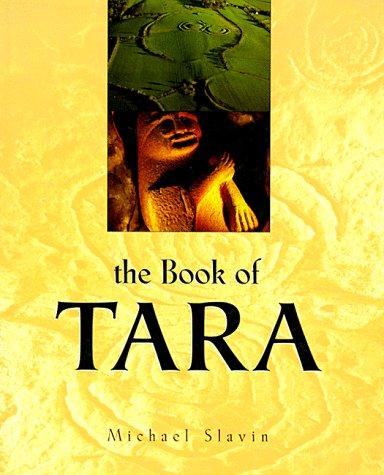 9780863275074: The Book of Tara
