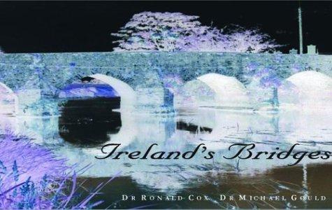 Ireland's Bridges (Wolfhound): Ronald Cox, Michael