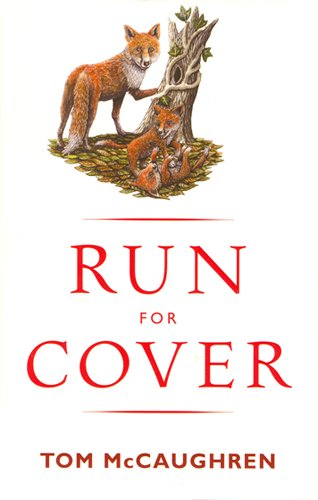 9780863279300: Run for Cover