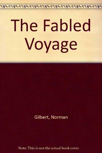 The Fabled Voyage