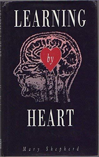 Learning by Heart: Shepherd, Lady Mary