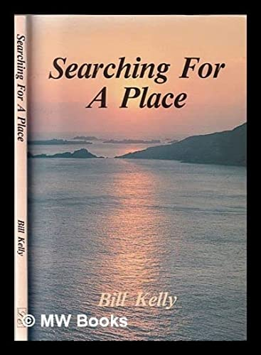 9780863350047: Searching for a Place