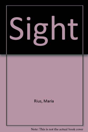 9780863430763: Sight Sov