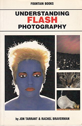 9780863431401: Understanding Flash Photography
