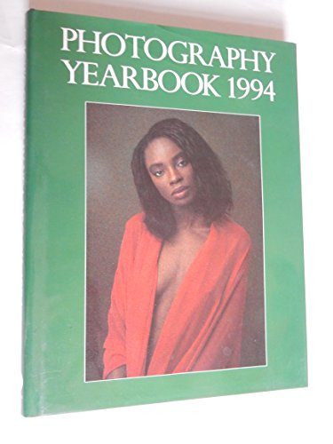 9780863433115: Photography Year Book 1994