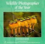 Wildlife Photographer of the Year: Portfolio Seven: British Museum (Natural History)