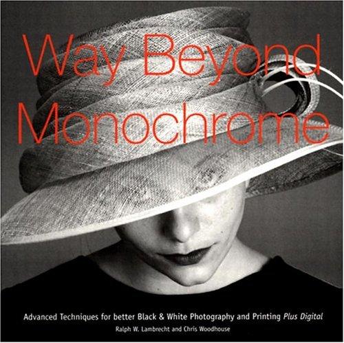 9780863433542: Way Beyond Monochrome