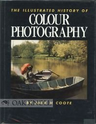 9780863433801: The Illustrated History of Colour Photography
