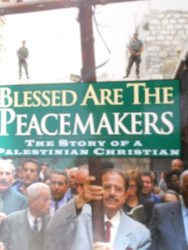 9780863475818: Blessed Are the Peacemakers