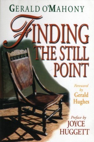 9780863476341: Finding the Still Point