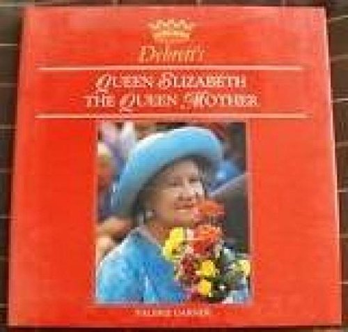 9780863503726: Debrett's Queen Elizabeth: The Queen Mother