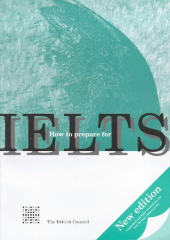 9780863551758: How to Prepare for IELTS: Individual set