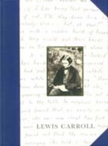 9780863553776: Lewis Carroll