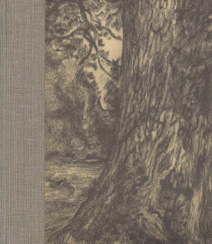 Freud on Constable: Lucian Freud on John: Feaver, William, Freud,