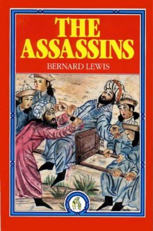 9780863560293: The Assassins