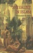 9780863560866: Sexuality in Islam