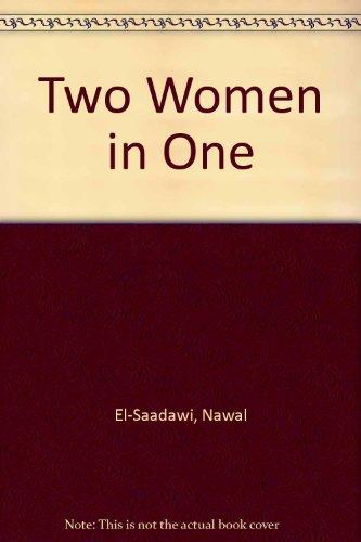 9780863561160: Two Women in One