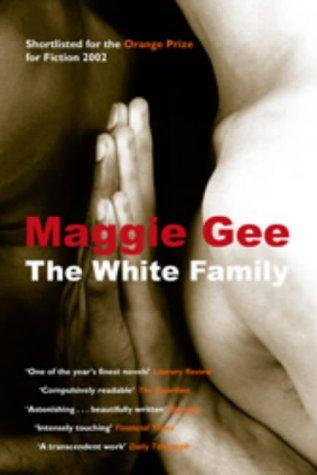 9780863561405: The White Family
