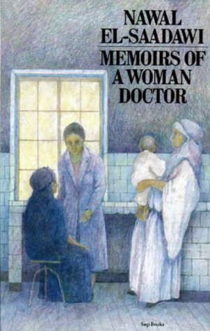 9780863561849: Memoirs of a Woman Dr