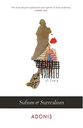 9780863561894: Sufism and Surrealism (Saqi Essentials)