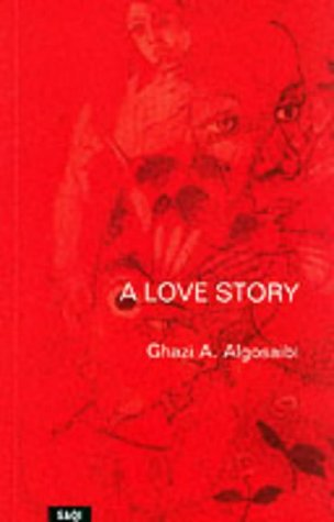 9780863563201: A Love Story
