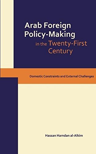 are bureaucracies involved in foreign policy making Foreign aid produces some degree of influence and can promote us foreign policy objectives and values, however limited whether or not foreign aid brings countries out of poverty, it does assist in stabilizing many countries, moderating and neutralizing many people and negative forces and encouraging incremental improvements.