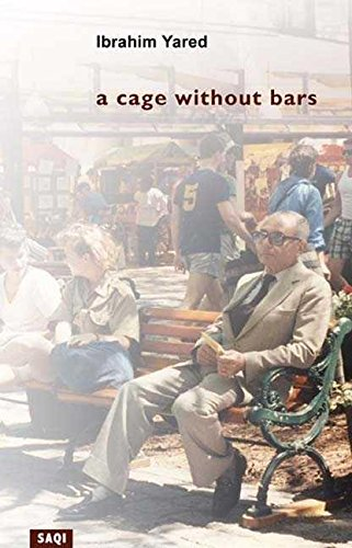 9780863565021: A Cage Without Bars