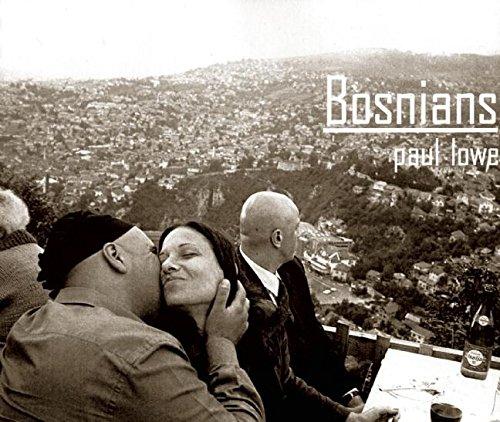 9780863565069: Bosnians