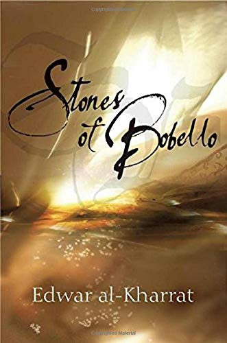 9780863565168: Stones of Bobello