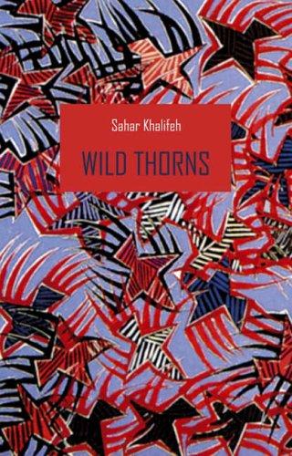 9780863565373: Wild Thorns