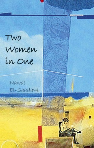 9780863565625: Two Women in One