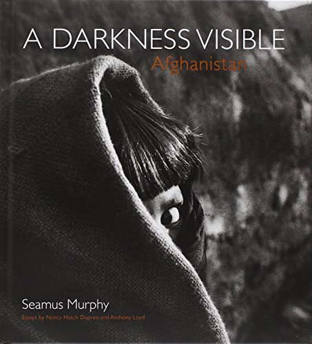 9780863566202: Afghanistan: A Darkness Visible